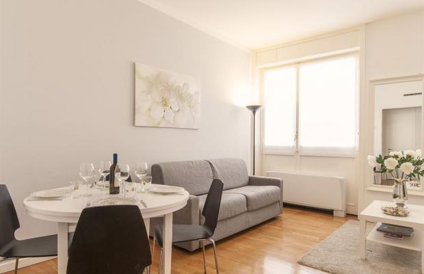 фото Milan Royal Suites Magenta Palace изображение №34