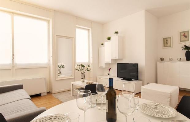 фотографии Milan Royal Suites Magenta Palace изображение №28