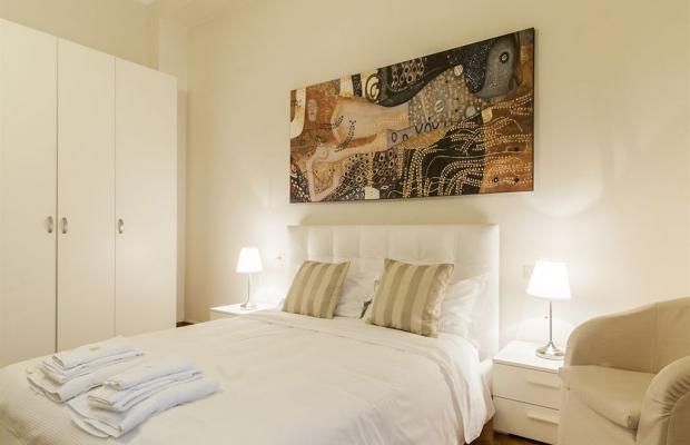 фото отеля Milan Royal Suites Magenta Palace изображение №21