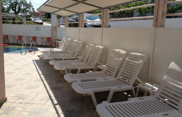 фотографии отеля Discovery Hotel изображение №7