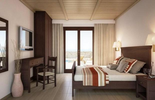 фотографии отеля Filion Suites Resort & Spa изображение №23