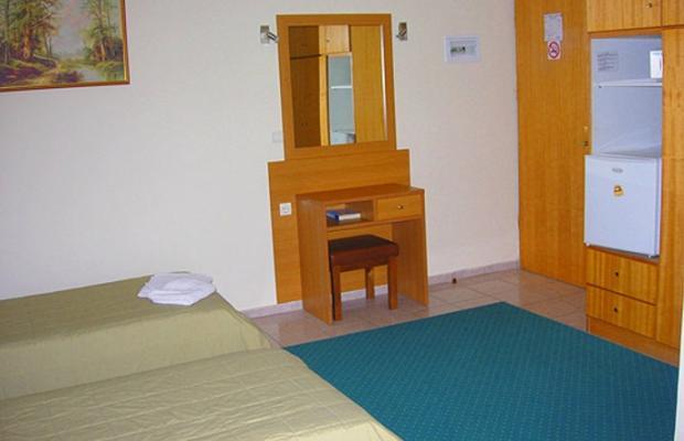 фото отеля Flisvos изображение №9
