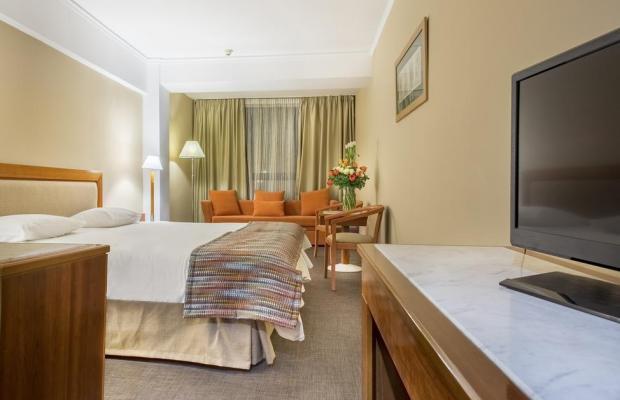 фотографии отеля Airotel Alexandros изображение №11