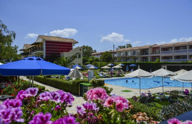 фотографии Amaryllis Hotel изображение №12