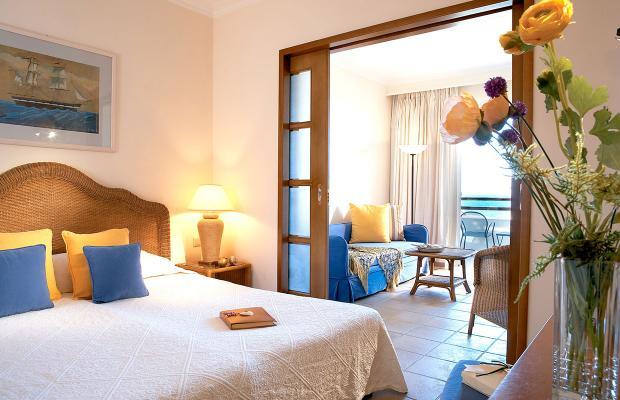 фотографии Grecotel Club Marine Palace & Suites изображение №12