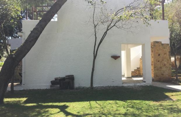фото отеля Verde & Mare bungalows (ех. Onar) изображение №45