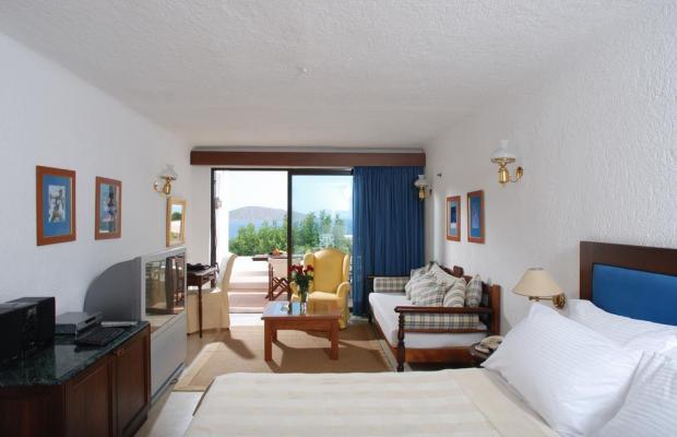 фотографии Elounda Bay Palace (Prestige Club) изображение №16
