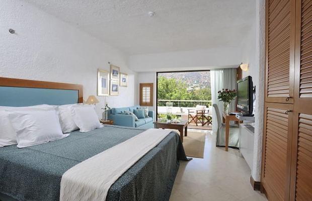 фотографии отеля Elounda Bay Palace (Prestige Club) изображение №15