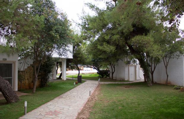 фото отеля Verde & Mare bungalows (ех. Onar) изображение №17