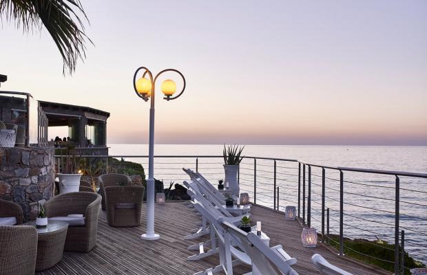 фото отеля Ikaros Beach Luxury Resort and Spa (ех. Ikaros Village Beach Resort & Spa) изображение №65