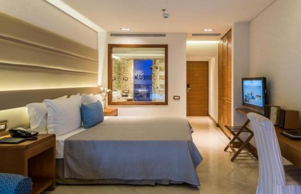 фотографии отеля Elounda Bay Palace изображение №31