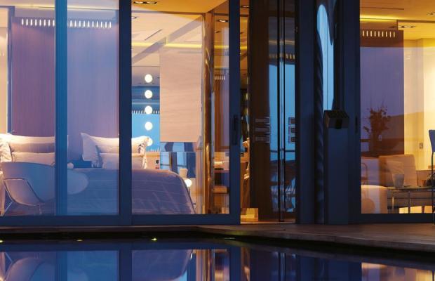 фотографии отеля Elounda Beach (Yachting Club) изображение №23