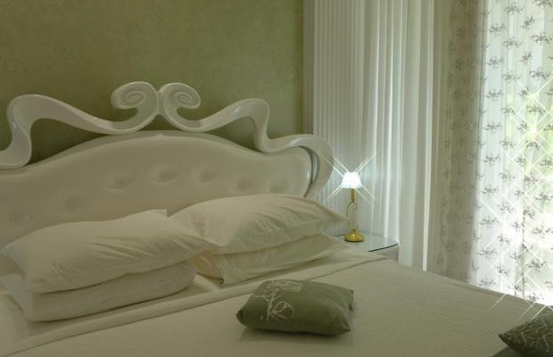 фото отеля Athens Diamond Homtel изображение №13