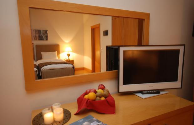фото Le Palace Art Hotel изображение №18