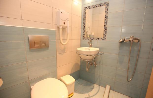 фотографии отеля Mironi изображение №23