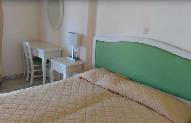 фотографии Mare-Olympus Apartments изображение №24