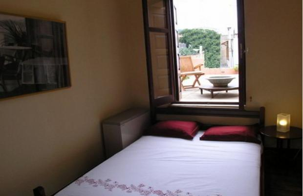фотографии отеля Villa Maroulas изображение №11