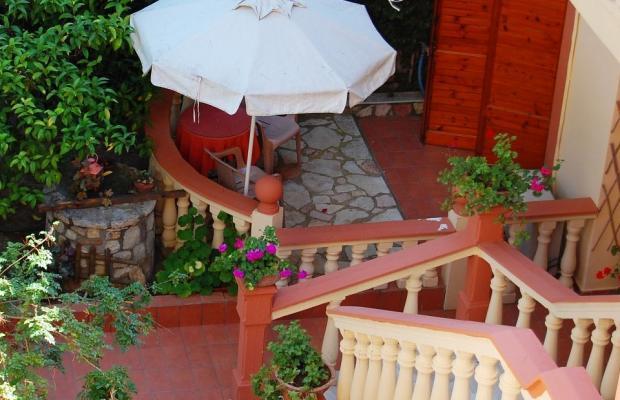 фото отеля Castella Beach изображение №33