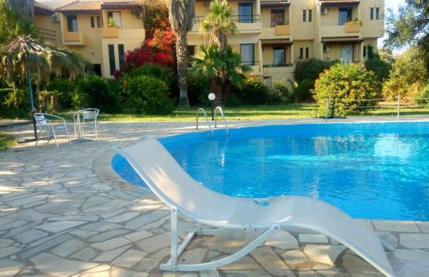 фото отеля Minoas изображение №17