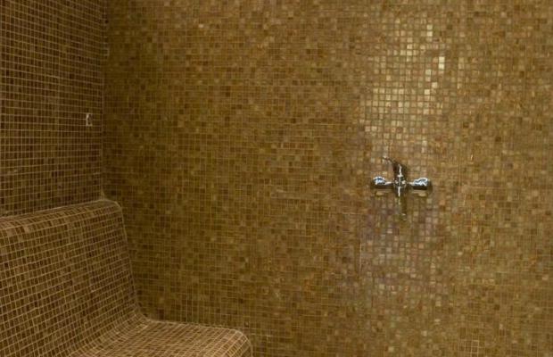 фотографии отеля Domotel Neve Mountain Resort & Spa изображение №7