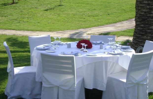 фото отеля Minos Mare изображение №41
