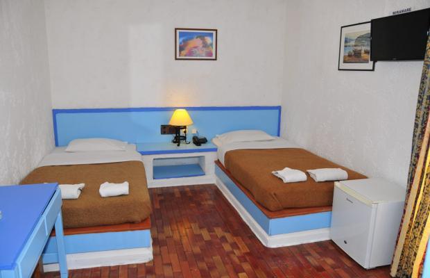 фото отеля Miramare изображение №21