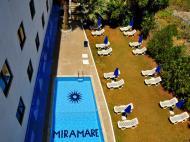 Miramare, 2*
