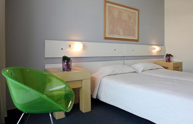 фото отеля Dorian Inn изображение №17