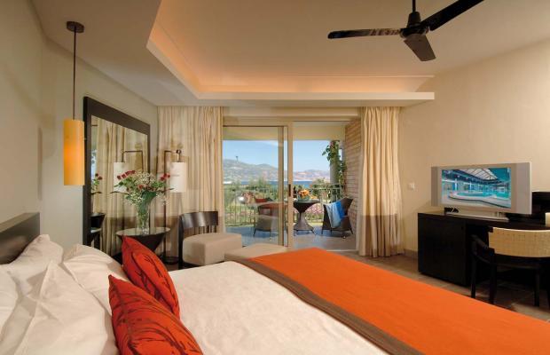 фото Candia Maris Resort & Spa Crete изображение №10