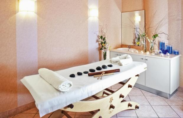 фотографии Candia Maris Resort & Spa Crete изображение №8