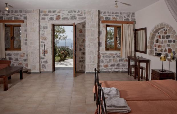 фотографии отеля Pegasus Resort изображение №15