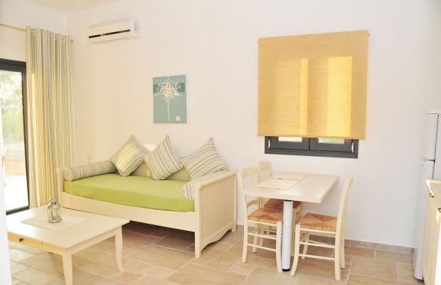 фотографии отеля Kleopatra Villas изображение №19