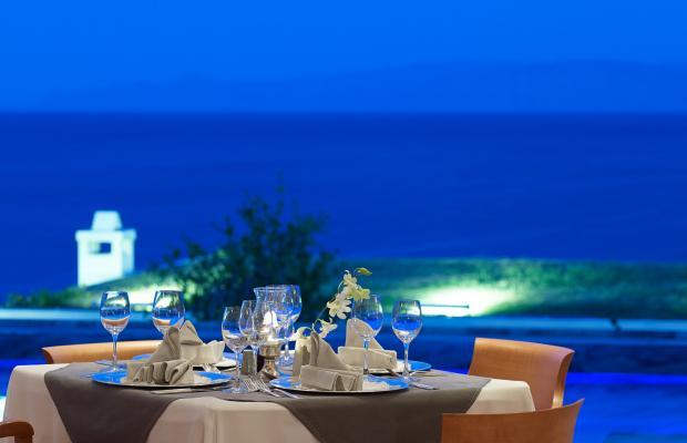 фото отеля Elounda Peninsula All Suite изображение №45