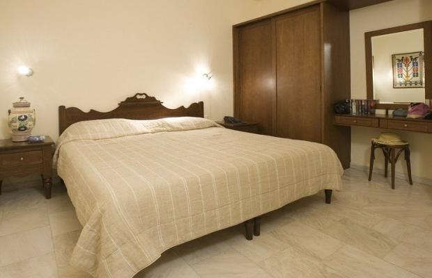фотографии Istron Villas изображение №8