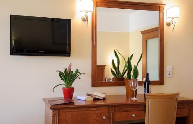 фото отеля Vantaris Palace изображение №49