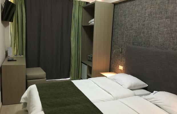 фото отеля Mandrino изображение №21