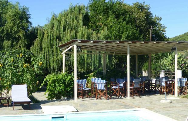 фото отеля Villa Angela изображение №17