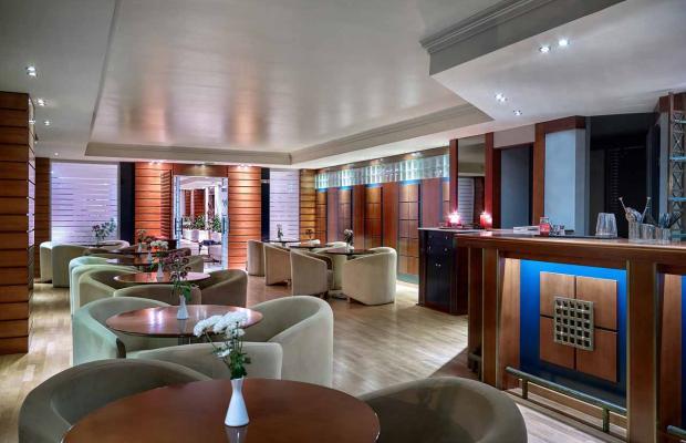фотографии The Blazer Suites Hotel изображение №12
