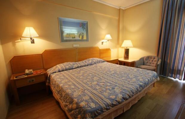 фото отеля Ionis изображение №17