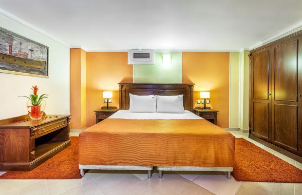 фото отеля Perea изображение №61