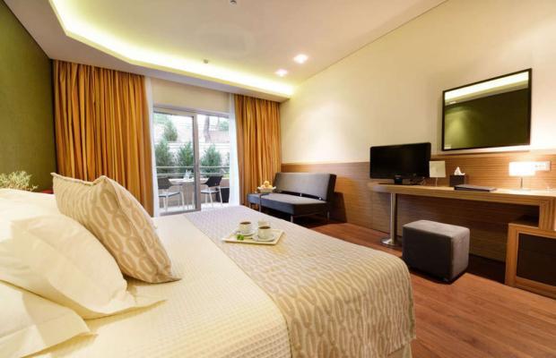 фото отеля Royal Paradise Beach Resort & Spa изображение №45