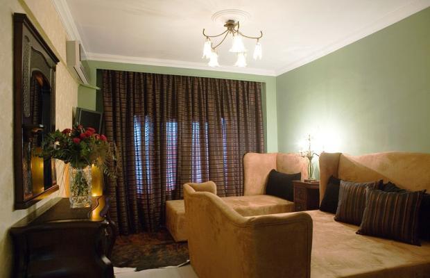 фотографии Plaza Hotel изображение №36