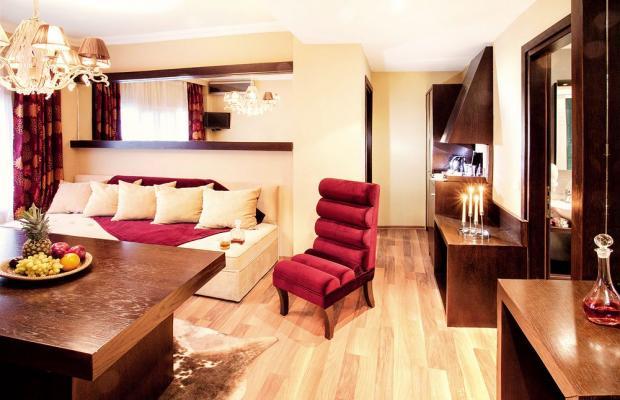фотографии Plaza Hotel изображение №24