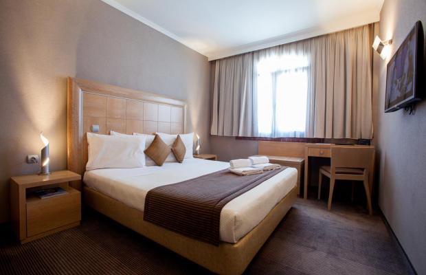 фотографии Porto Palace Hotel изображение №4