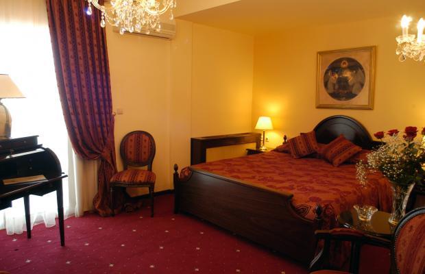фото Santa Beach Hotel (ex. Galaxias Beach Hotel) изображение №38