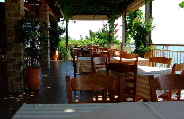 фото отеля Agorastos Hotel & Taverna изображение №13