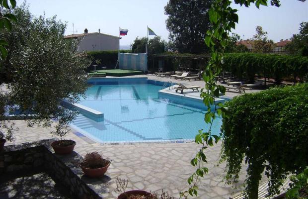 фото отеля Toroneos изображение №25