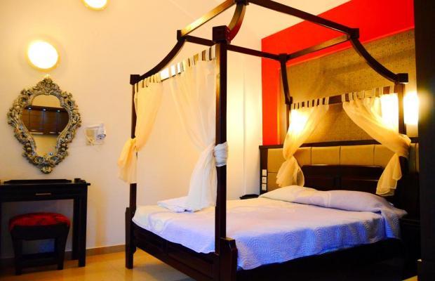 фотографии отеля Blue Sea Beach Hotel & Resort изображение №19