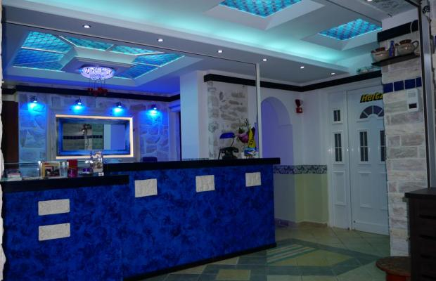 фотографии отеля Blue Sea Beach Hotel & Resort изображение №11