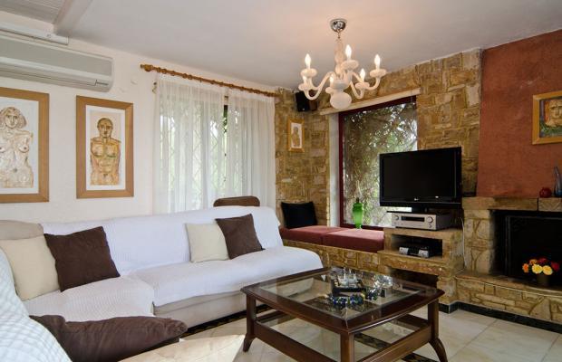 фото Villa Lydia изображение №18